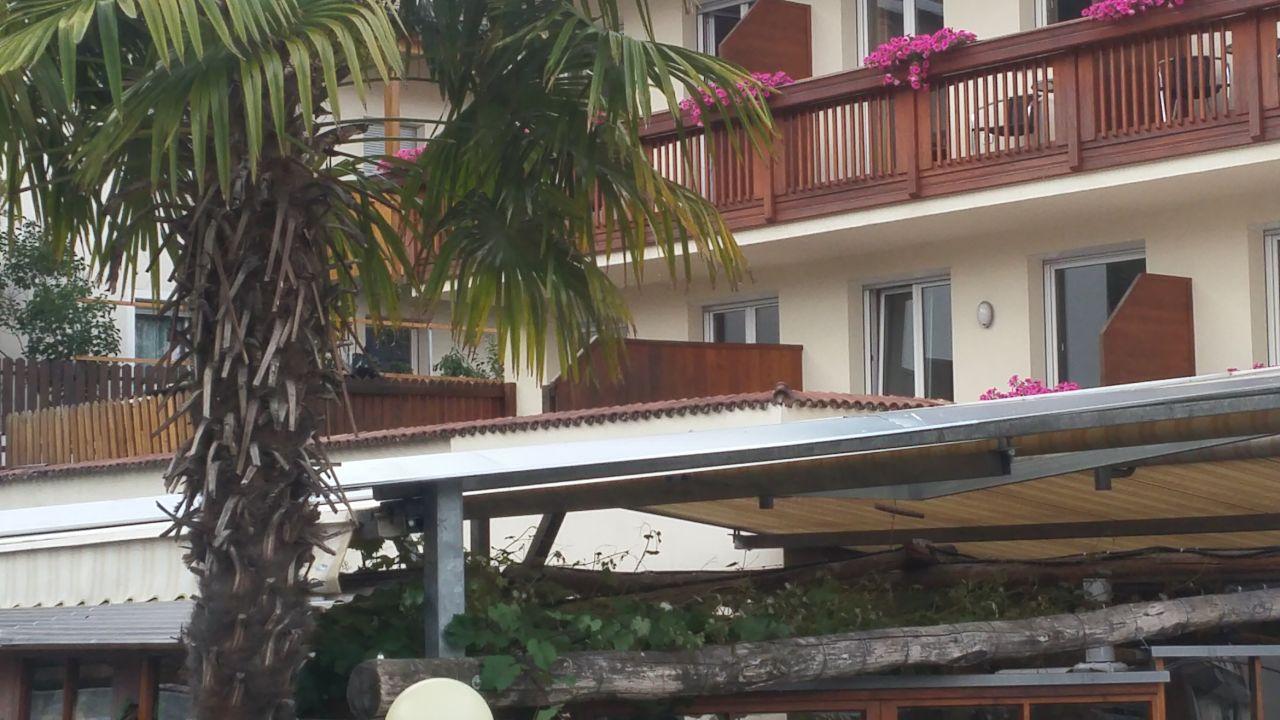 Hotel L 246 Wenwirt Cermes Tscherms Holidaycheck