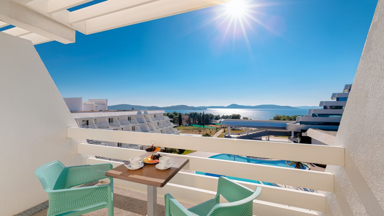 Hotel Olympia (vodice) • Holidaycheck (dalmatien  Kroatien. Metro Apartments On Bank Place. Familien  Und Wanderhotel Atzinger. Two Villas Holiday: Oriental Style Layan Beach. Yalong Bay Sanya Farinn. Hilton Garden Inn Florence Novoli. Hotel Eden Palace Au Lac. Apartments @ Spinnaker Bay. Phuong Dong Hotel