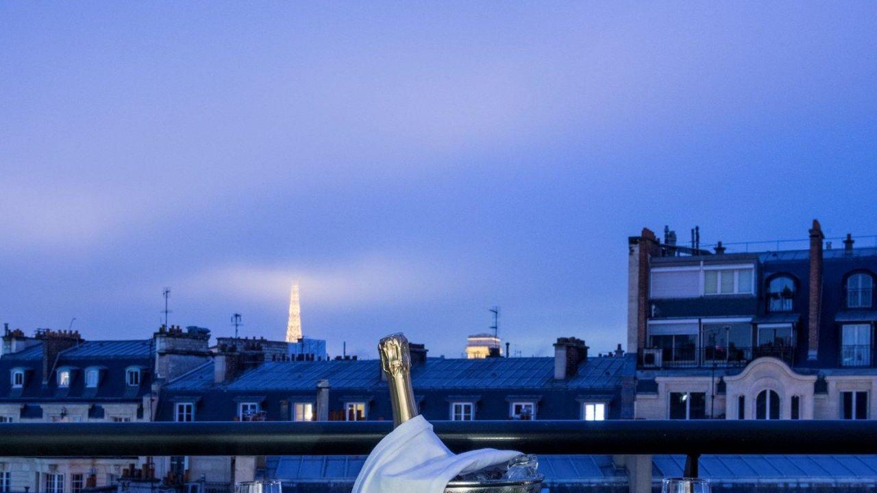Hotel amp re paris holidaycheck gro raum paris for Frankreich hotel paris