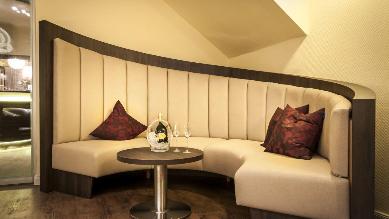 hotel der romantik hof in greetsiel holidaycheck niedersachsen deutschland. Black Bedroom Furniture Sets. Home Design Ideas