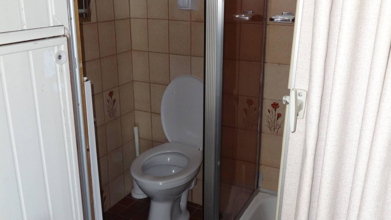 Hotel Zuiderbad - room photo 8576097