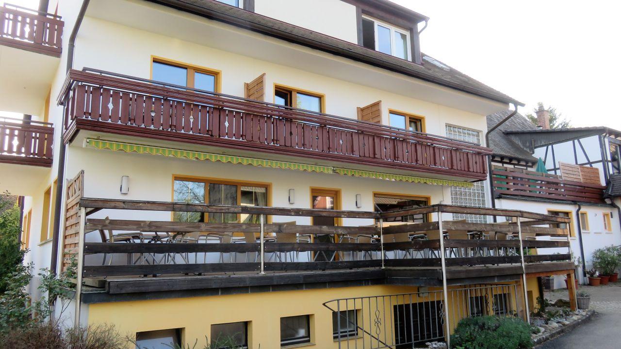 Hotels In Schliengen Deutschland