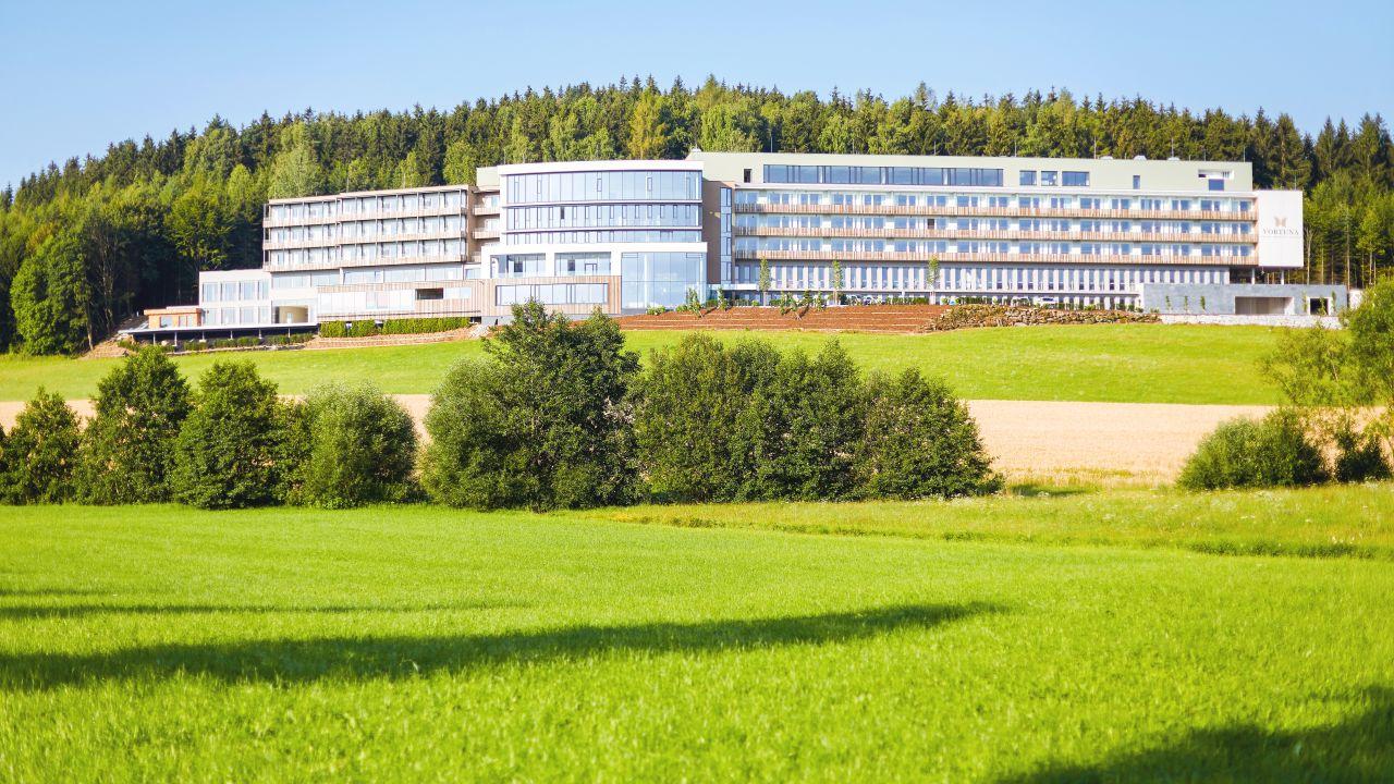 Single-Hotel mit kleinen Schwchen -))) AVIVA make friends