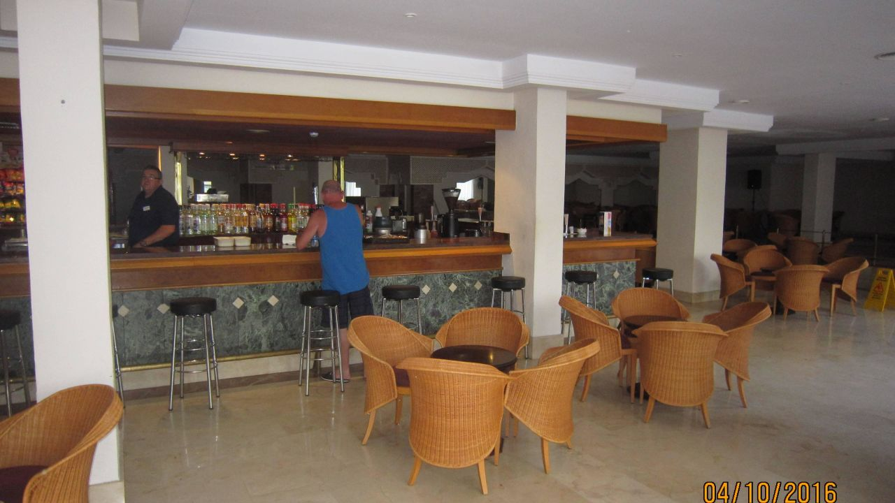 Best Delta Hotel Mallorca Bewertung