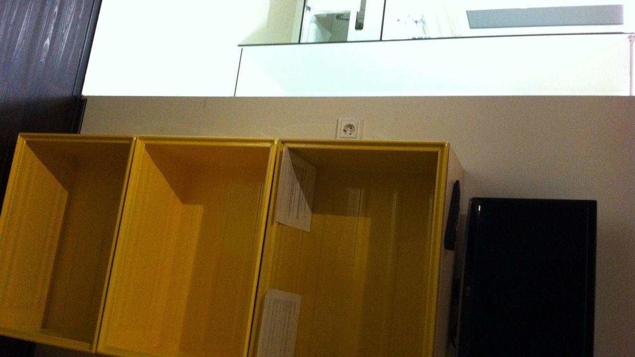 hostel zollhaus meet sleep hotelbetrieb eingestellt. Black Bedroom Furniture Sets. Home Design Ideas