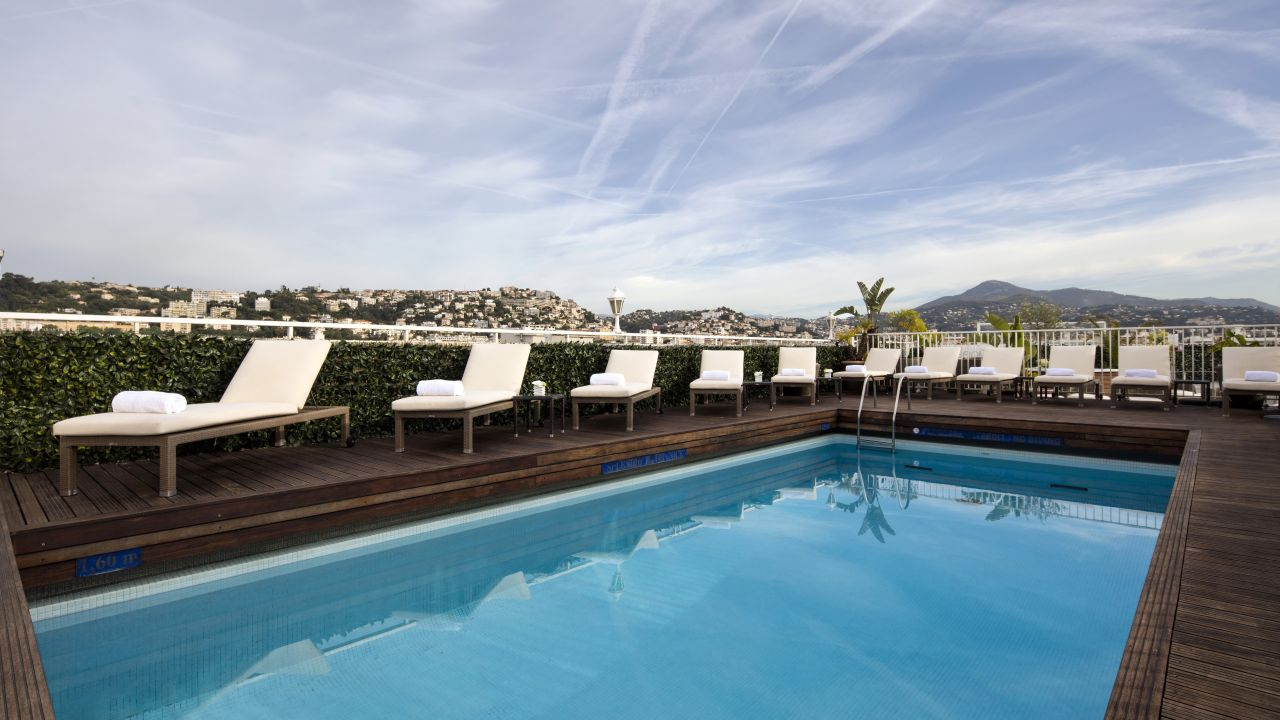 Altstadt Nizza Karte.Splendid Hotel Spa Nice Nizza Holidaycheck Cote D