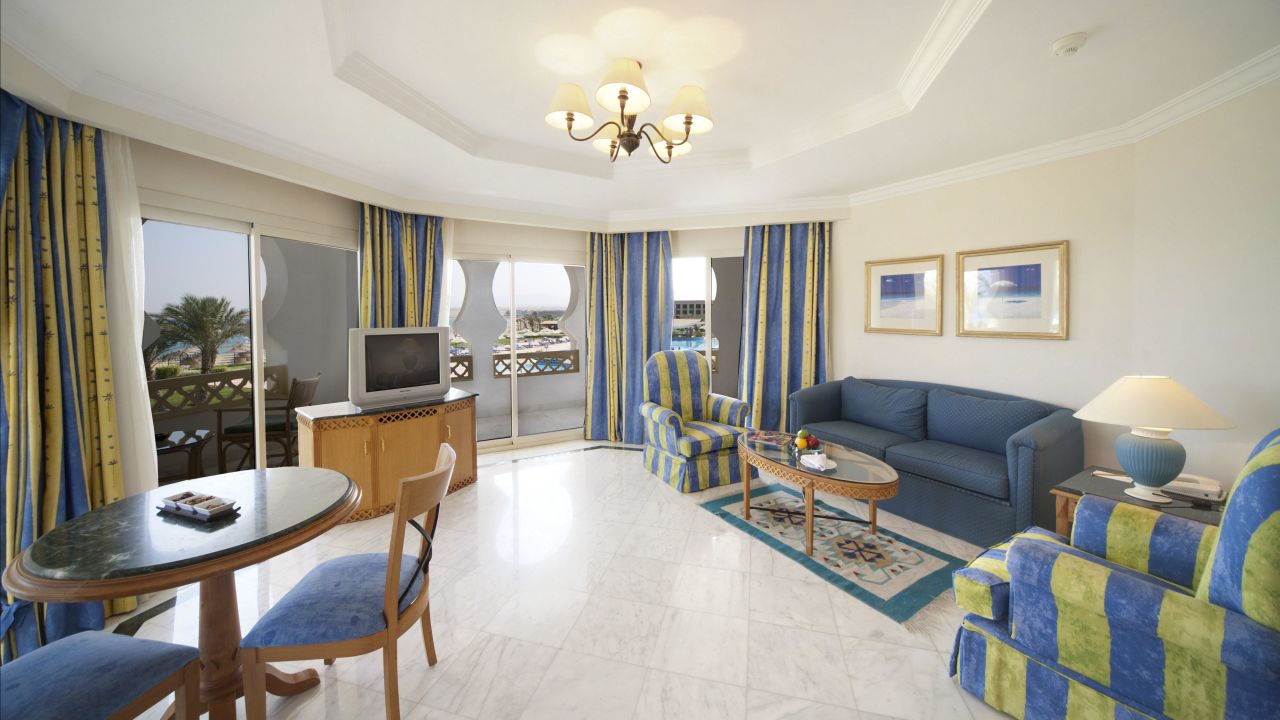 Holidaycheck Hotel Old Palace Resort Sahl Hasheesh