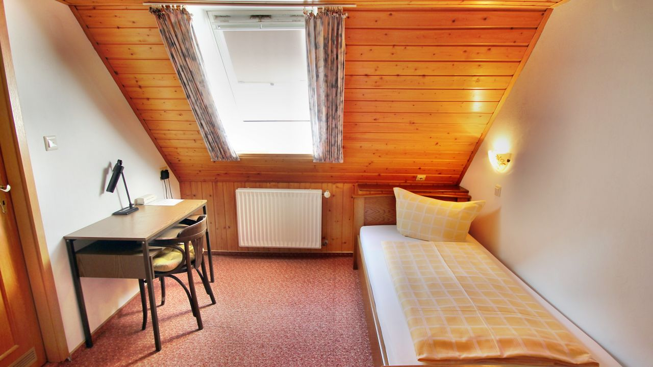 Hotel Ratsschänke Gifhorn (Gifhorn) • HolidayCheck (Niedersachsen ...