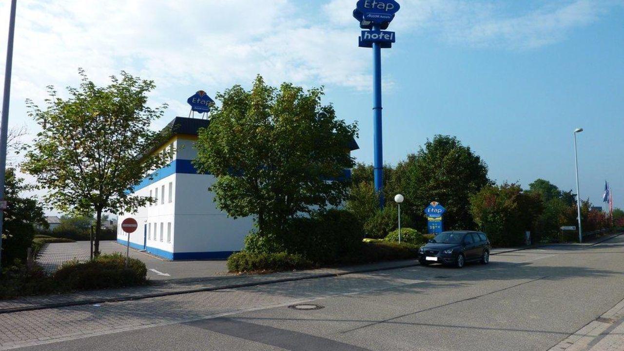 ibis budget hotel koblenz nord m lheim k rlich holidaycheck rheinland pfalz deutschland. Black Bedroom Furniture Sets. Home Design Ideas