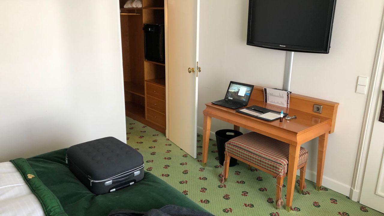 hotel kleber post bad saulgau holidaycheck baden w rttemberg deutschland. Black Bedroom Furniture Sets. Home Design Ideas