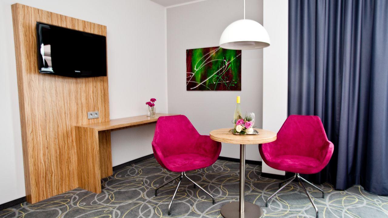 cityherberge dresden in dresden holidaycheck sachsen. Black Bedroom Furniture Sets. Home Design Ideas