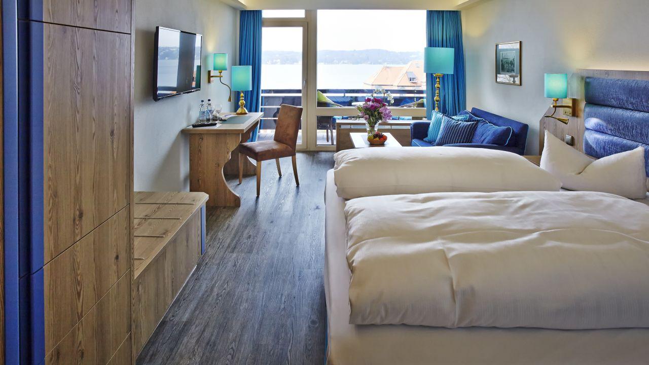 hotel schloss berg berg starnberger see holidaycheck bayern deutschland. Black Bedroom Furniture Sets. Home Design Ideas