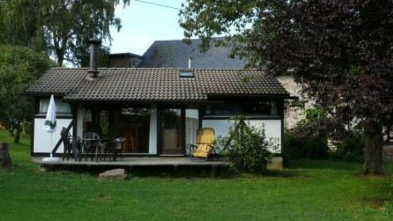 landhotel r ckerhof welschneudorf holidaycheck rheinland pfalz deutschland. Black Bedroom Furniture Sets. Home Design Ideas