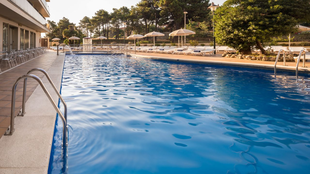 H Top Royal Star Spa Lloret De Mar Holidaycheck Costa Brava