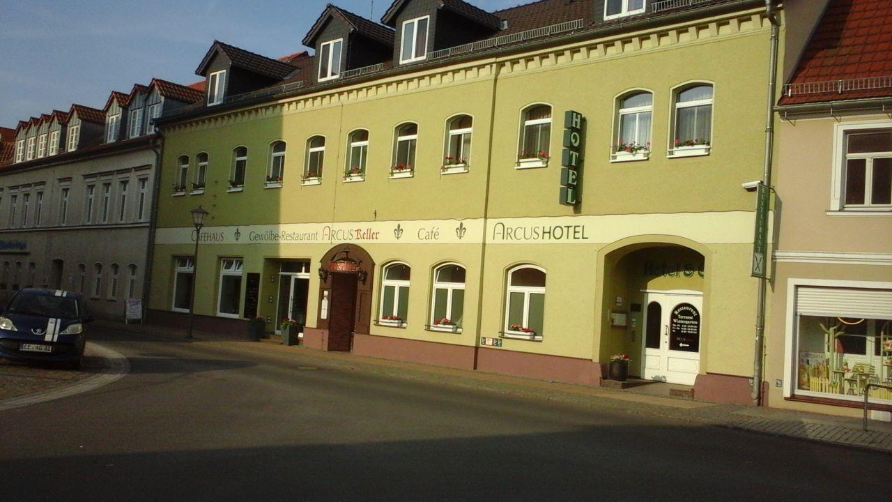 04910 Brandenburg Elsterwerda