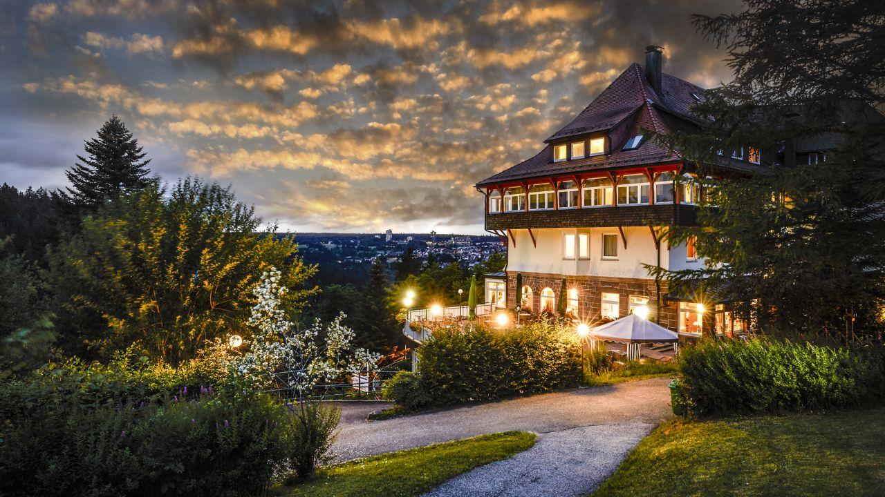 hotel teuchelwald freudenstadt holidaycheck baden w rttemberg deutschland. Black Bedroom Furniture Sets. Home Design Ideas