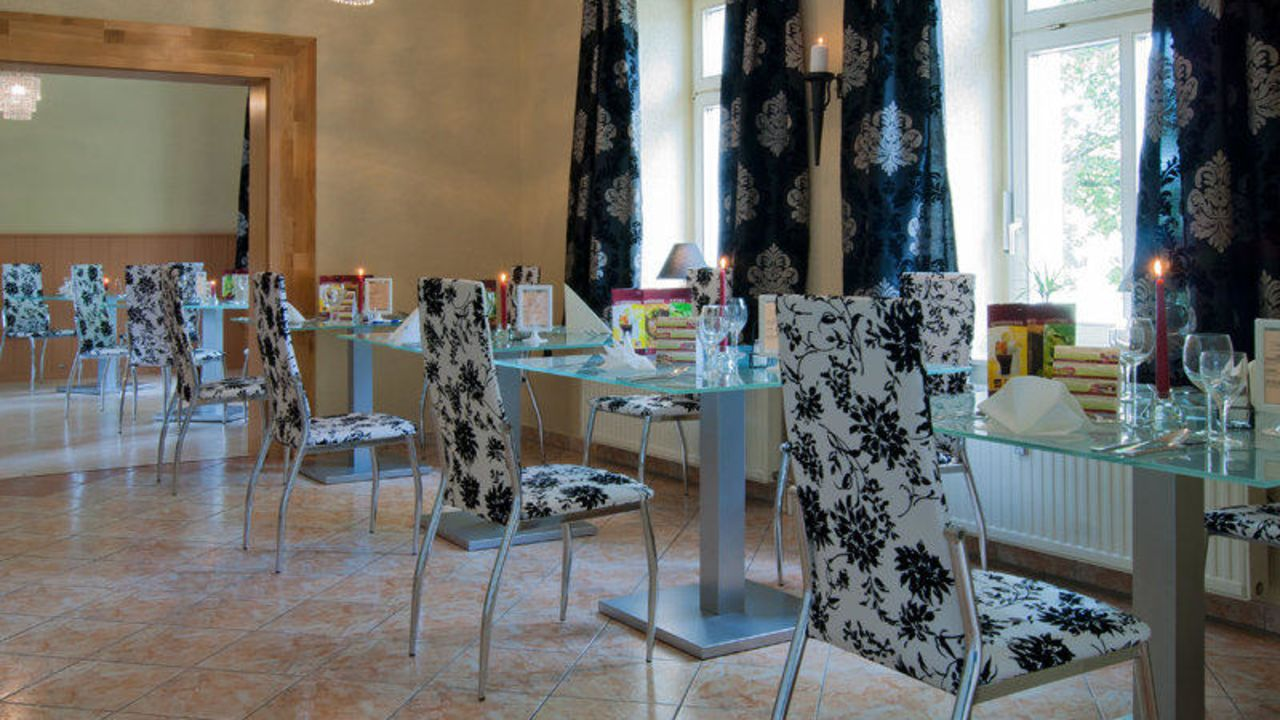 Romantisches Genie 223 Er Hotel D 252 Bener Heide In Zschepplin
