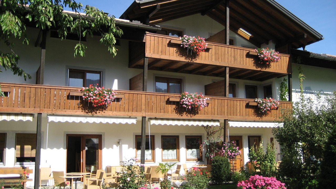 hotel edeltraud aschau im chiemgau holidaycheck bayern deutschland. Black Bedroom Furniture Sets. Home Design Ideas