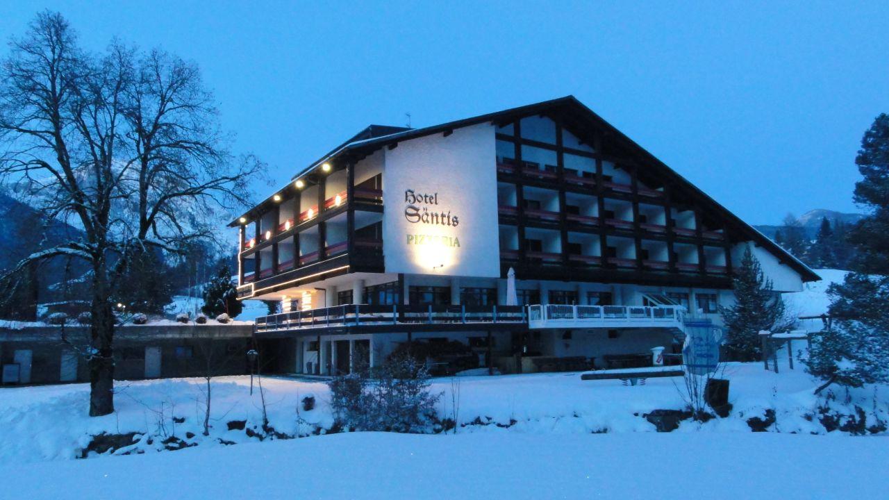 Hotel Alpina ab CHF 125. Hotels in Wildhaus - KAYAK