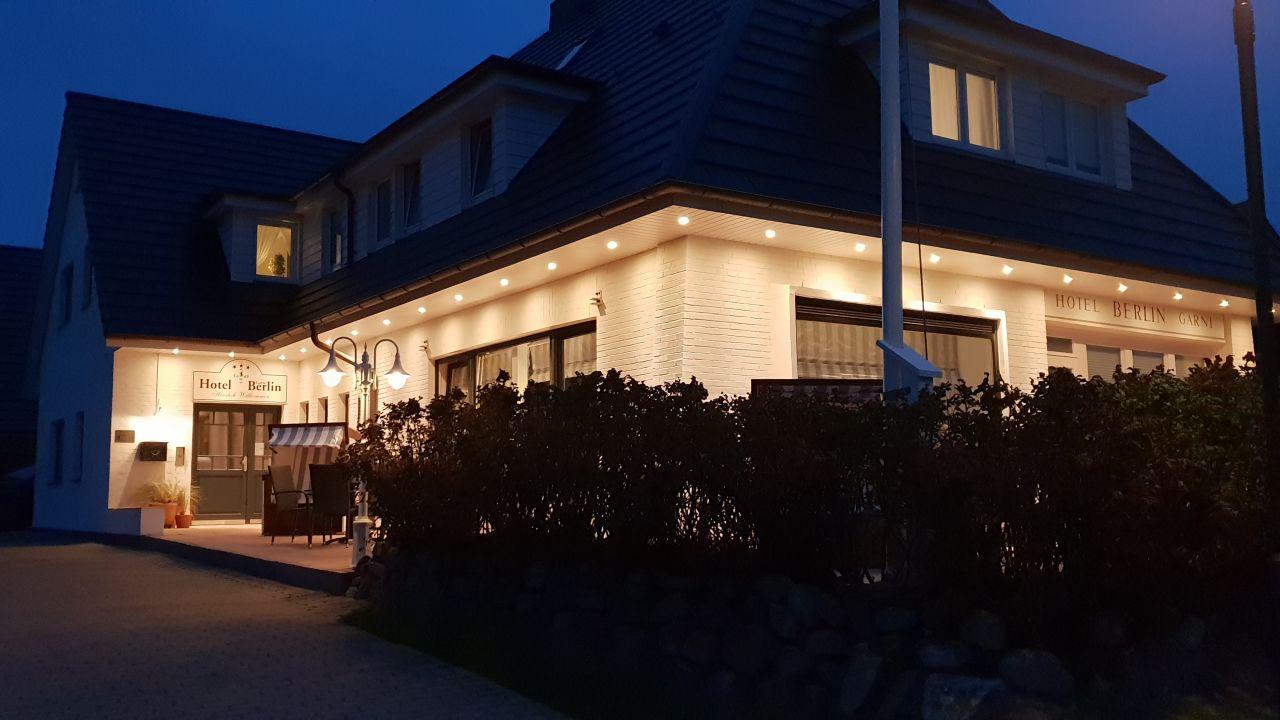 hotel berlin garni wenningstedt braderup sylt holidaycheck schleswig holstein deutschland. Black Bedroom Furniture Sets. Home Design Ideas