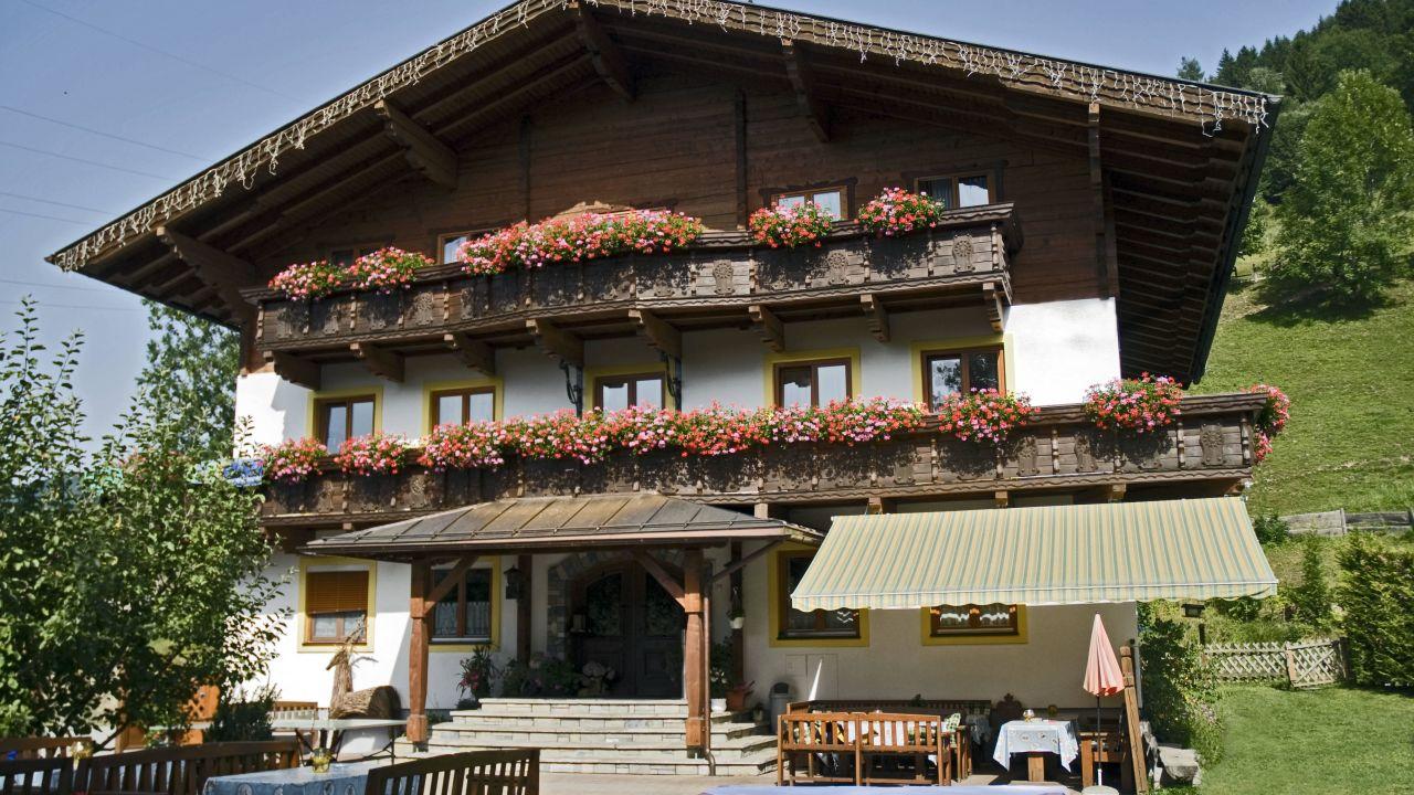 Schwere Motorradunflle in Obersterreich und Salzburg
