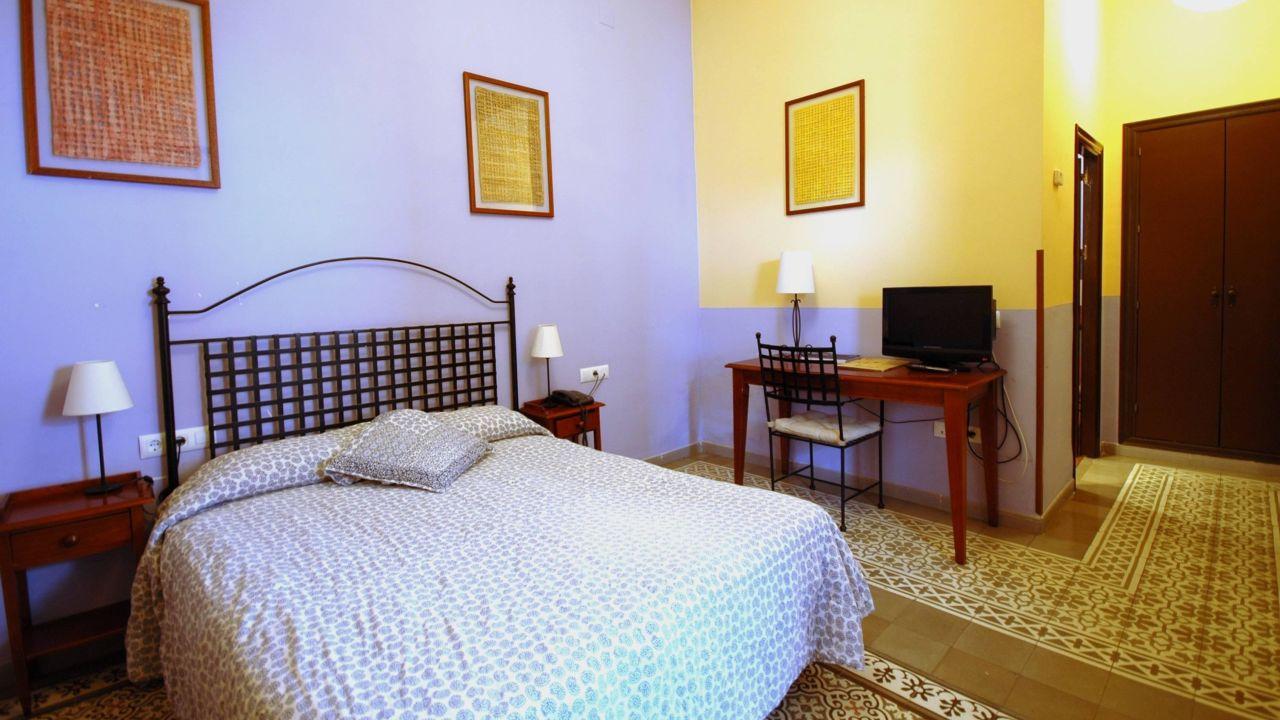 Rusticae Hotel Casa De Los Azulejos Cordoba