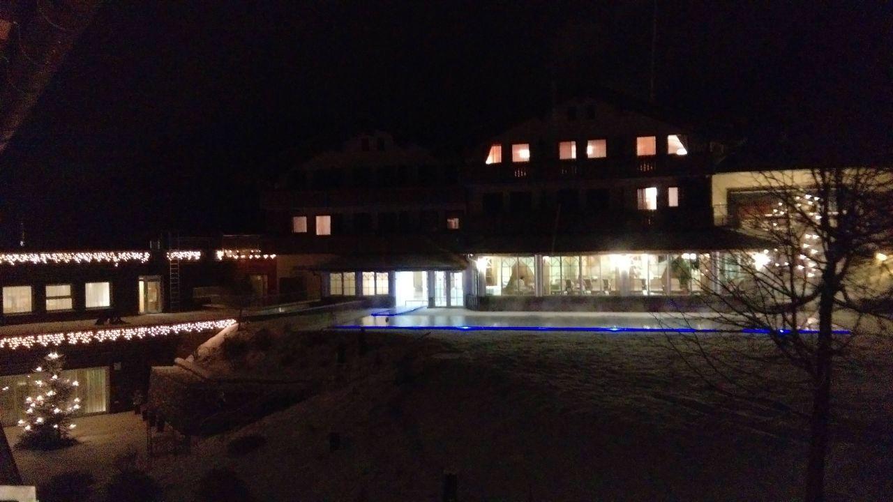 hotel lindenwirt in drachselsried holidaycheck bayern deutschland. Black Bedroom Furniture Sets. Home Design Ideas