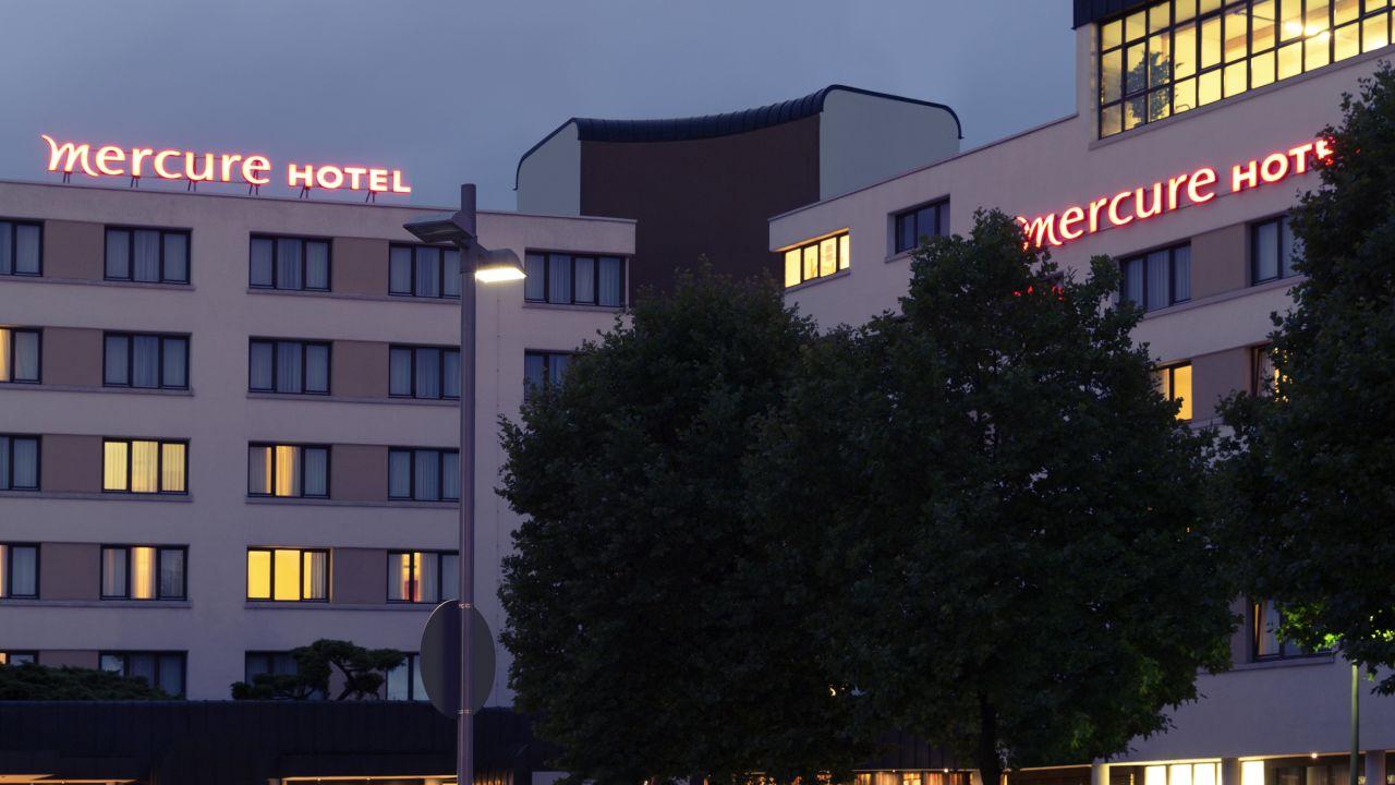 Casino Feiertage Baden Württemberg
