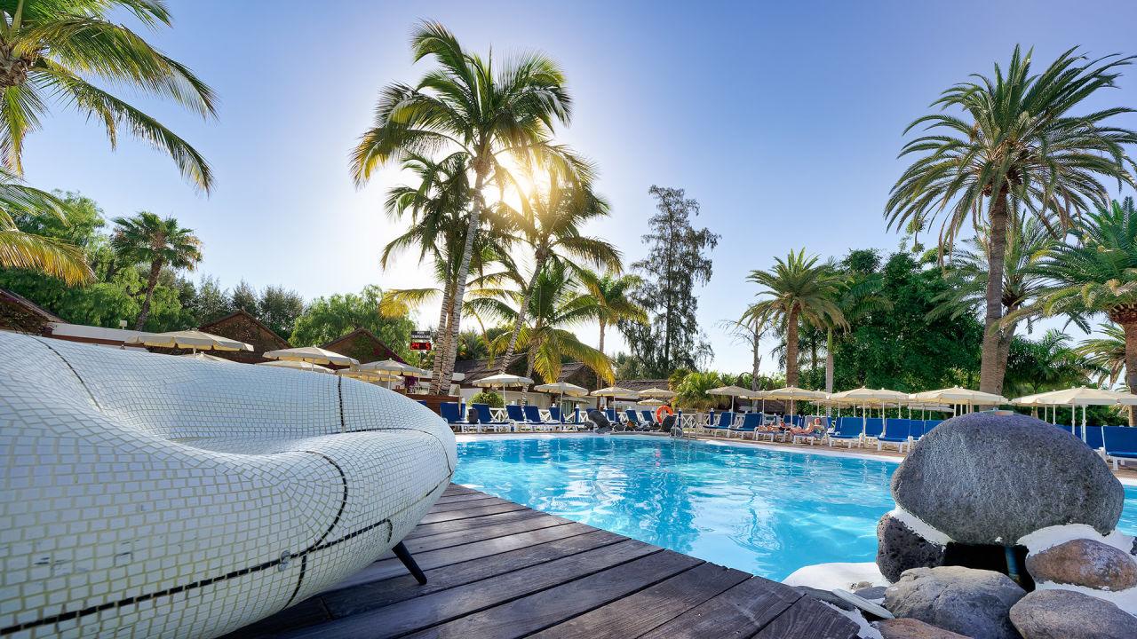 Fkk Urlaub Die Schonsten Fkk Hotels Fur Hullenlosen Urlaub