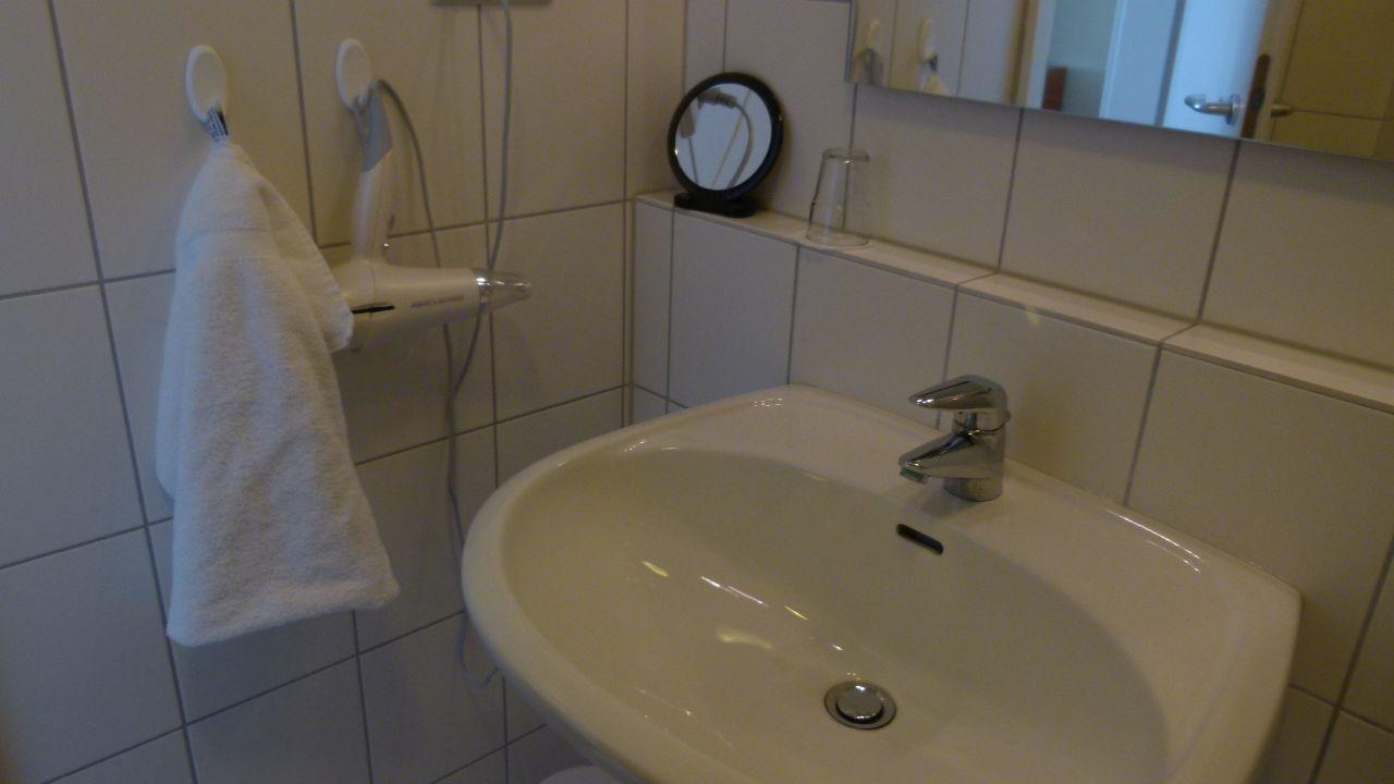 Hotel Berliner Tor Am Rehhahn Geschlossen Ahrensfelde