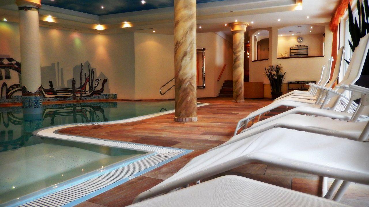 hotel brigitte in ischgl holidaycheck tirol sterreich. Black Bedroom Furniture Sets. Home Design Ideas