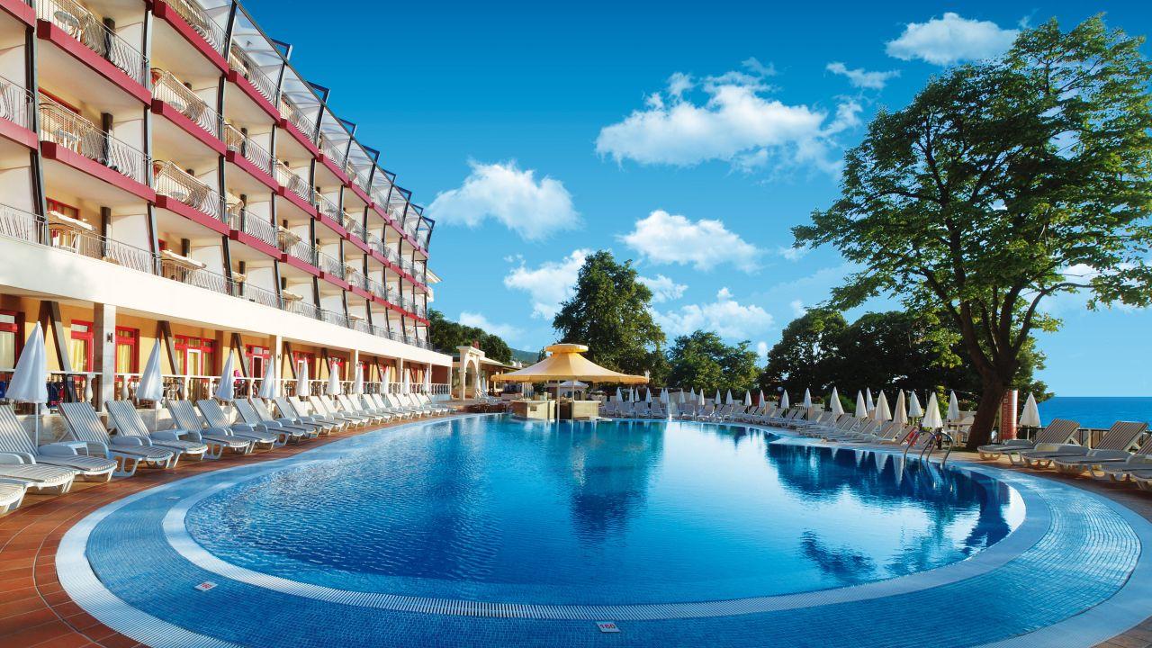 H top casino hotel 11