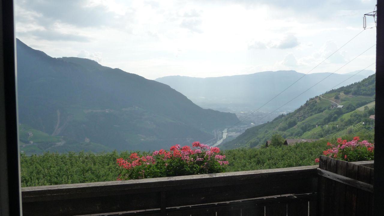 Hotels In Ritten Italien