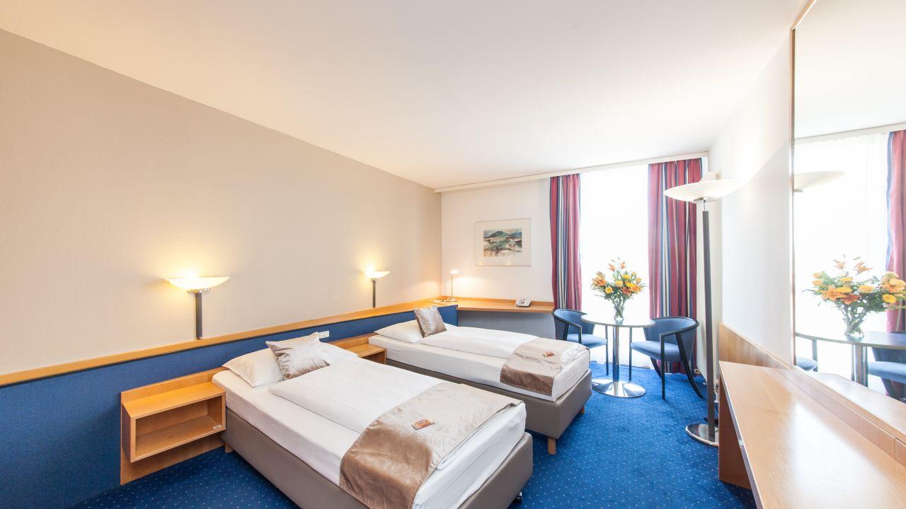 Hotel Kavalier Wien Wien