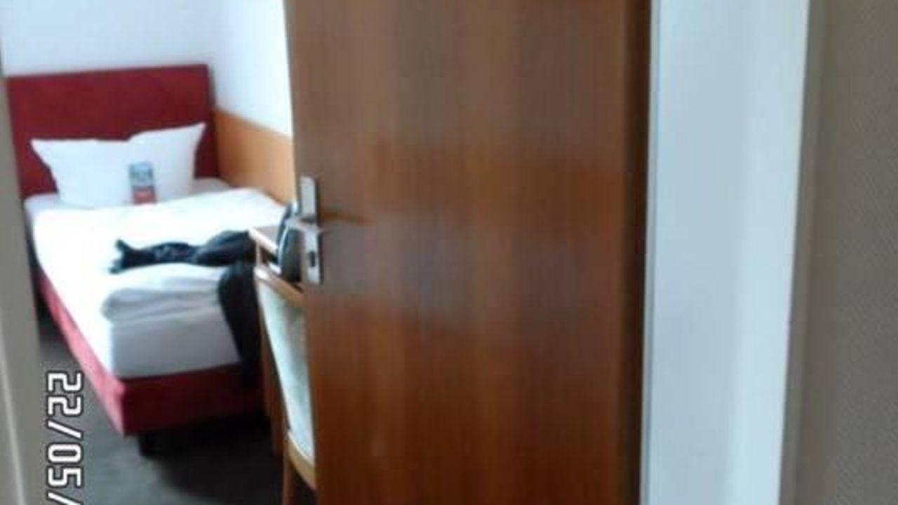 Hotel Zum Prinzen (Sinsheim) • HolidayCheck (Baden-Württemberg ...