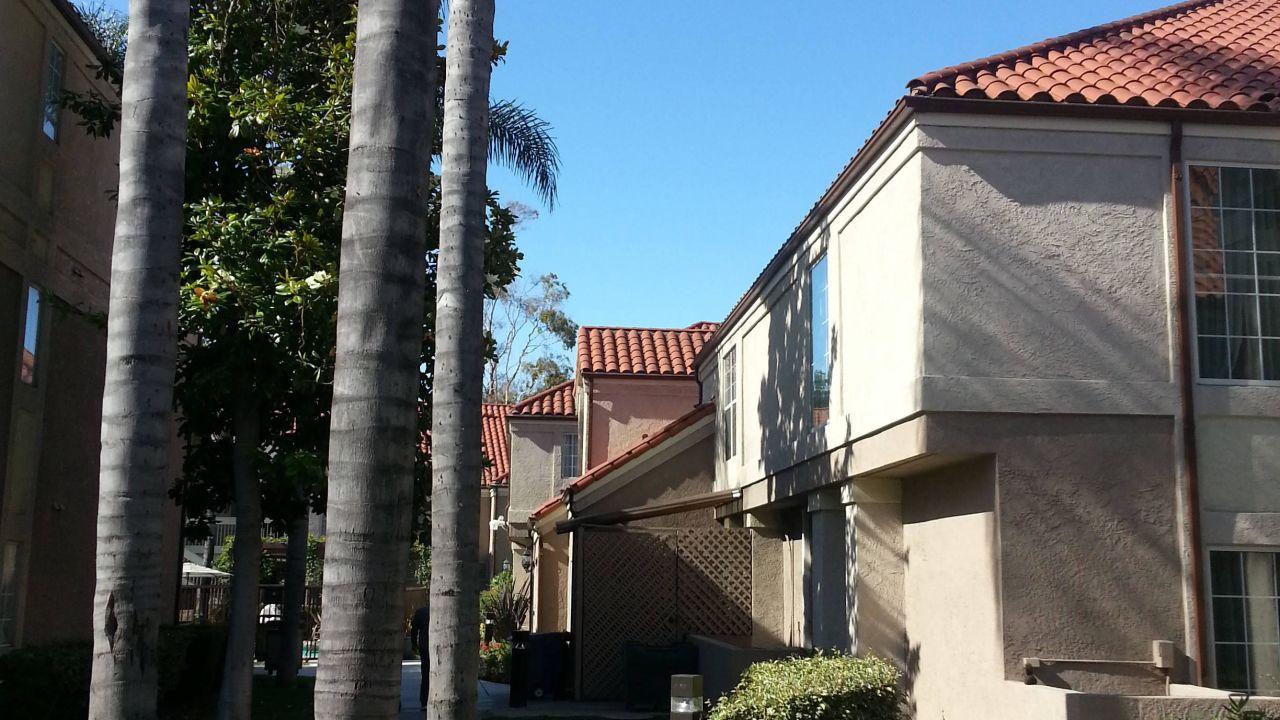 Hotel Staybridge Suites By Holiday Inn San Jose San Jose