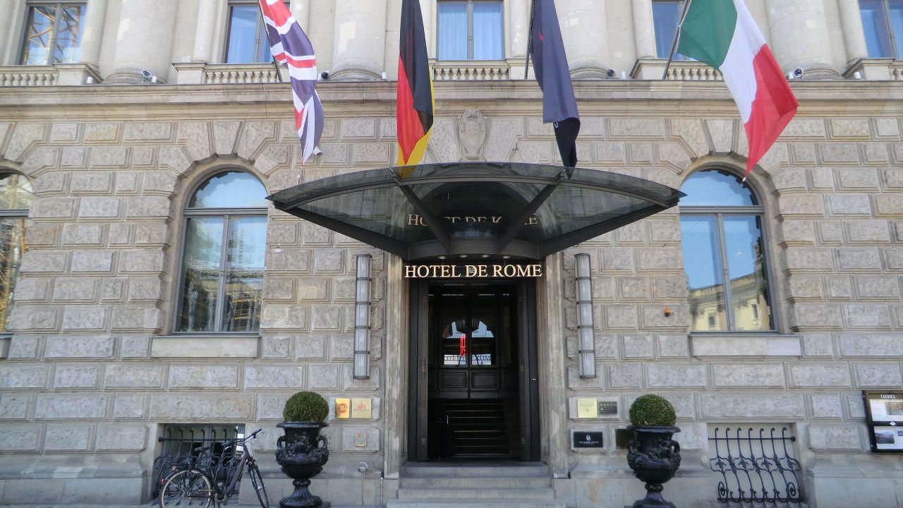 hotel de rome berlin terrasses - photo#31