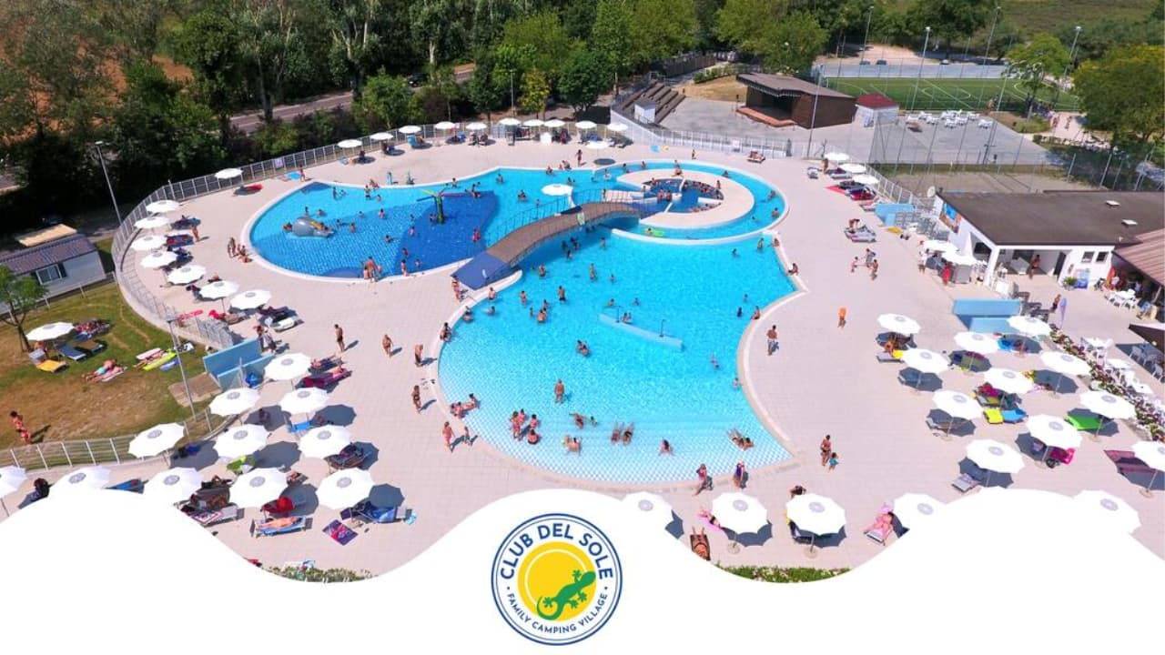Mobilheim Mieten Italien Adria : Adriano camping village punta marina u holidaycheck emilia