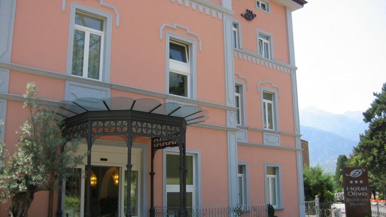 Hotels Arco Die Besten Arco Hotels Bei Holidaycheck Trentino