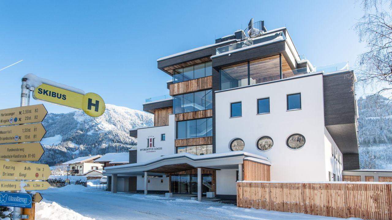Bauer sucht frau bad vigaun | Bauer sucht Frau - Accenture