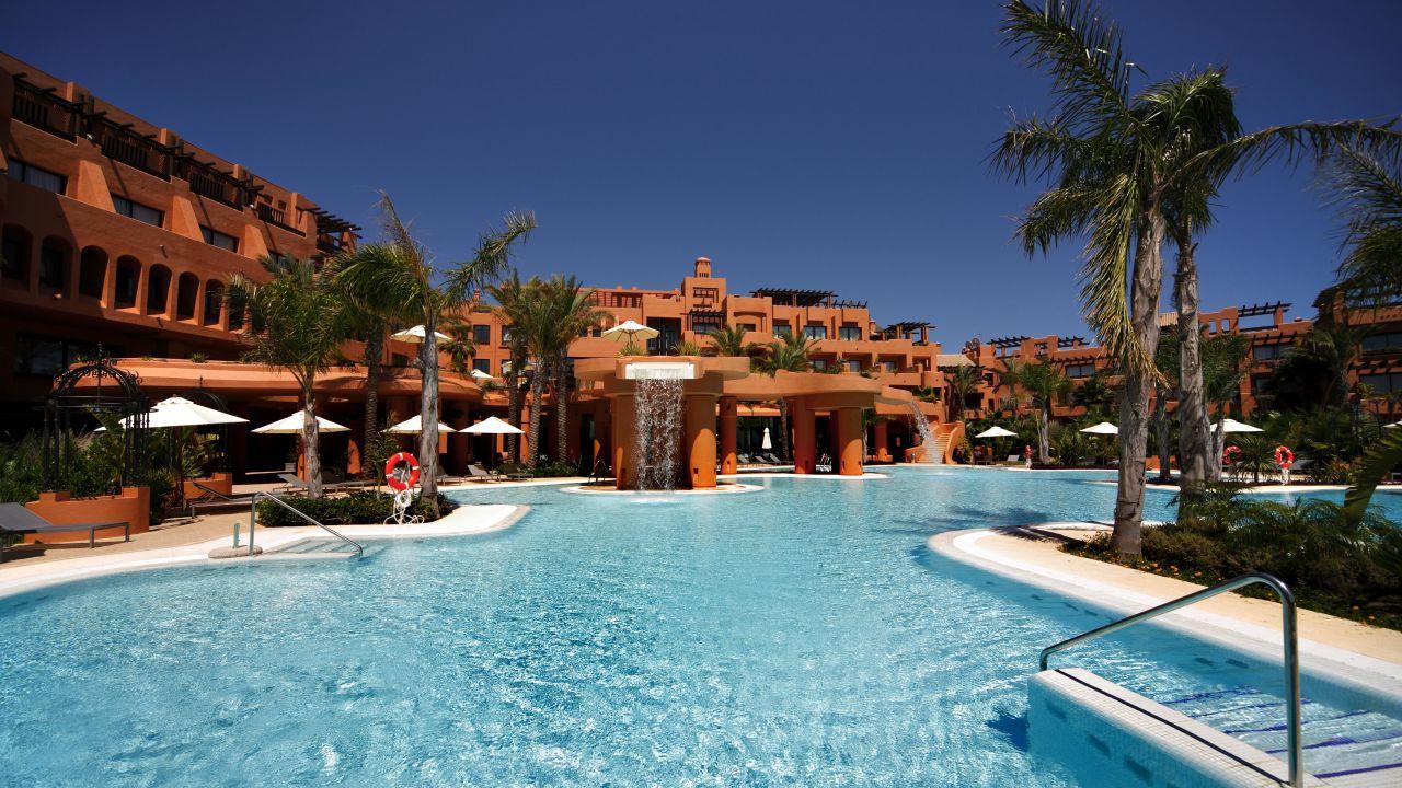 Hideaway Hotels Mallorca