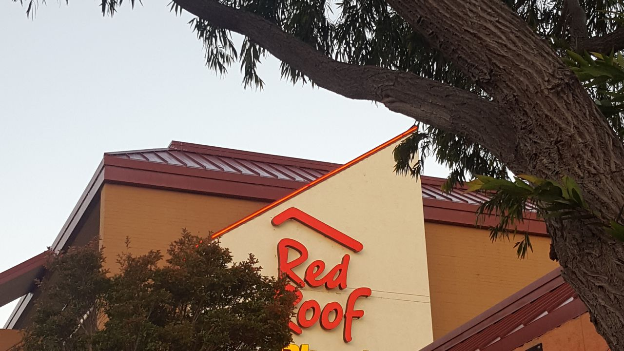 hotel red roof san francisco airport burlingame. Black Bedroom Furniture Sets. Home Design Ideas