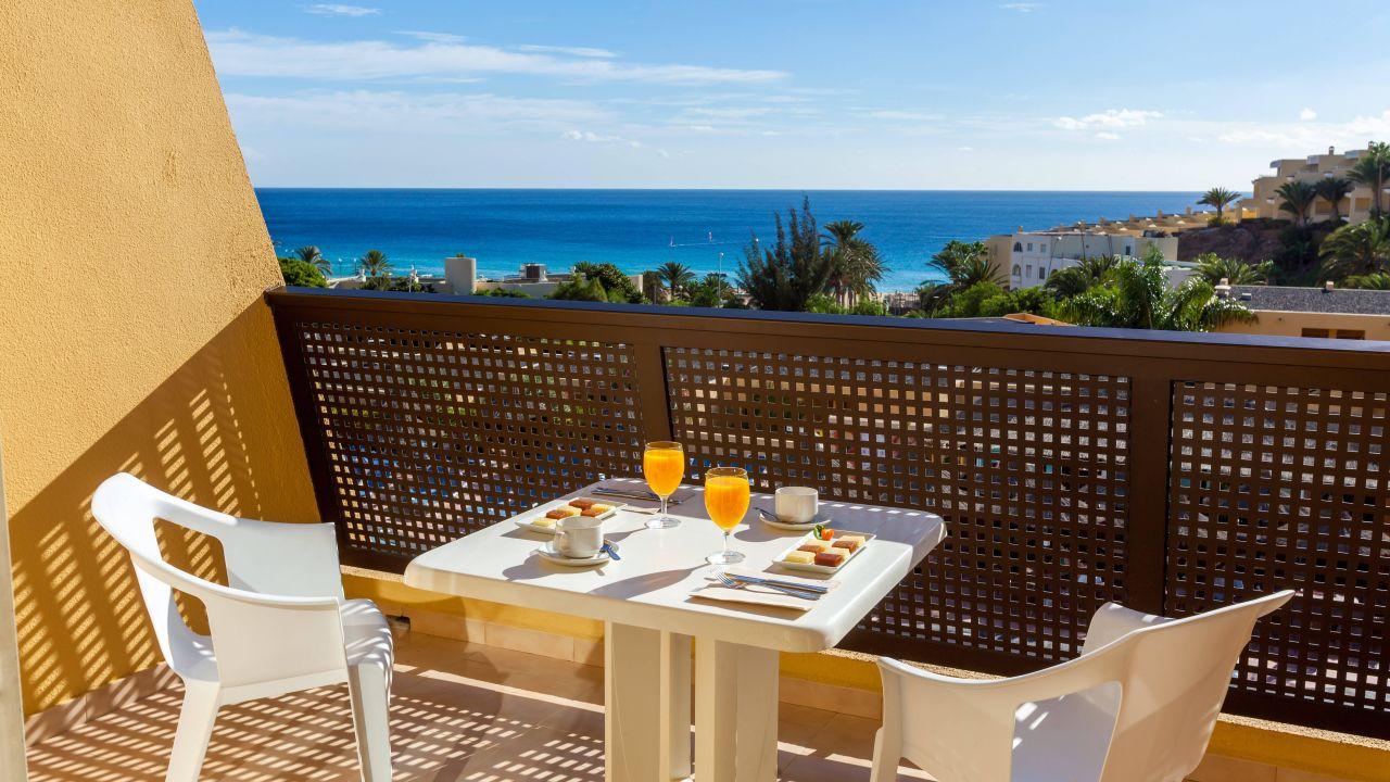 Sol jandia mar apartamentos in jandia playa de jandia holidaycheck fuerteventura spanien - Apartamentos baratos fuerteventura ...
