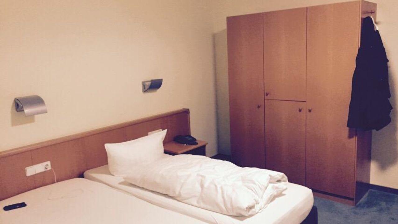 Hotel Am Drömling (Wolfsburg) • HolidayCheck