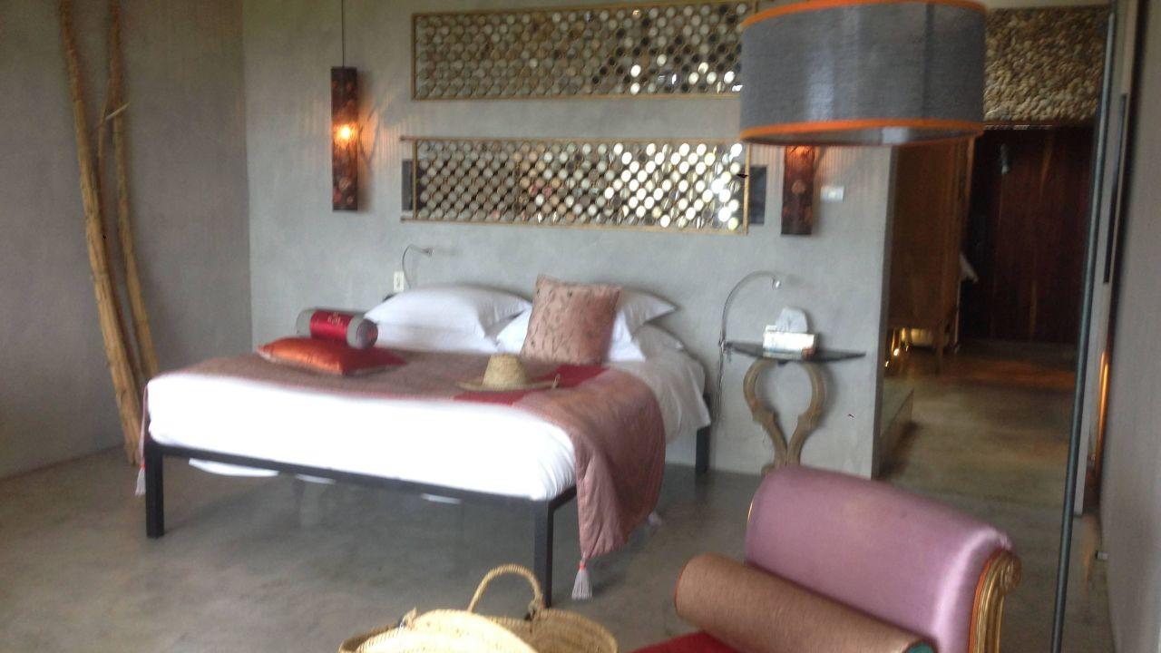 Areias Seixo Hotel : Areias do seixo hotel a dos cunhados u holidaycheck lissabon