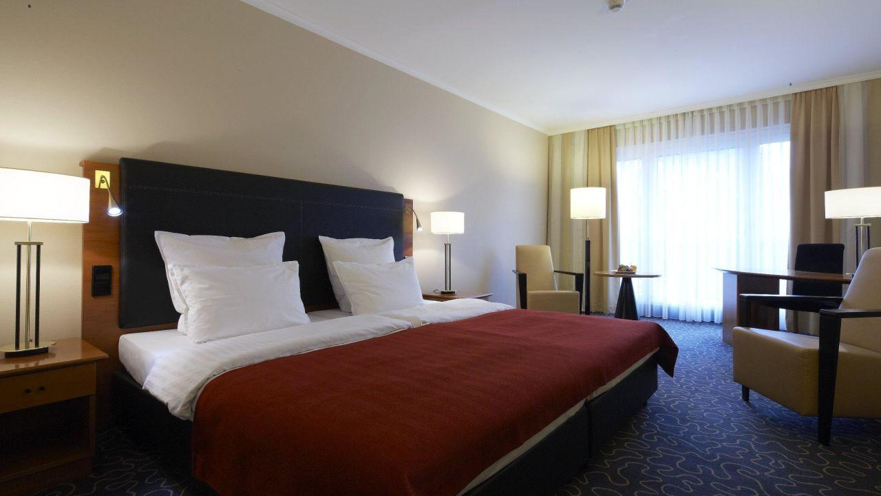 steigenberger hotel hamburg in hamburg holidaycheck hamburg deutschland. Black Bedroom Furniture Sets. Home Design Ideas