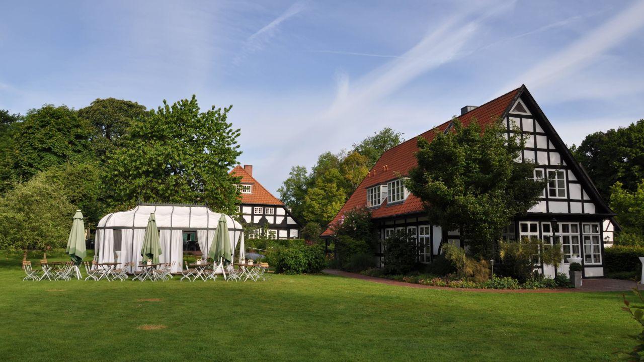 Hotels In Heiligenberg Deutschland