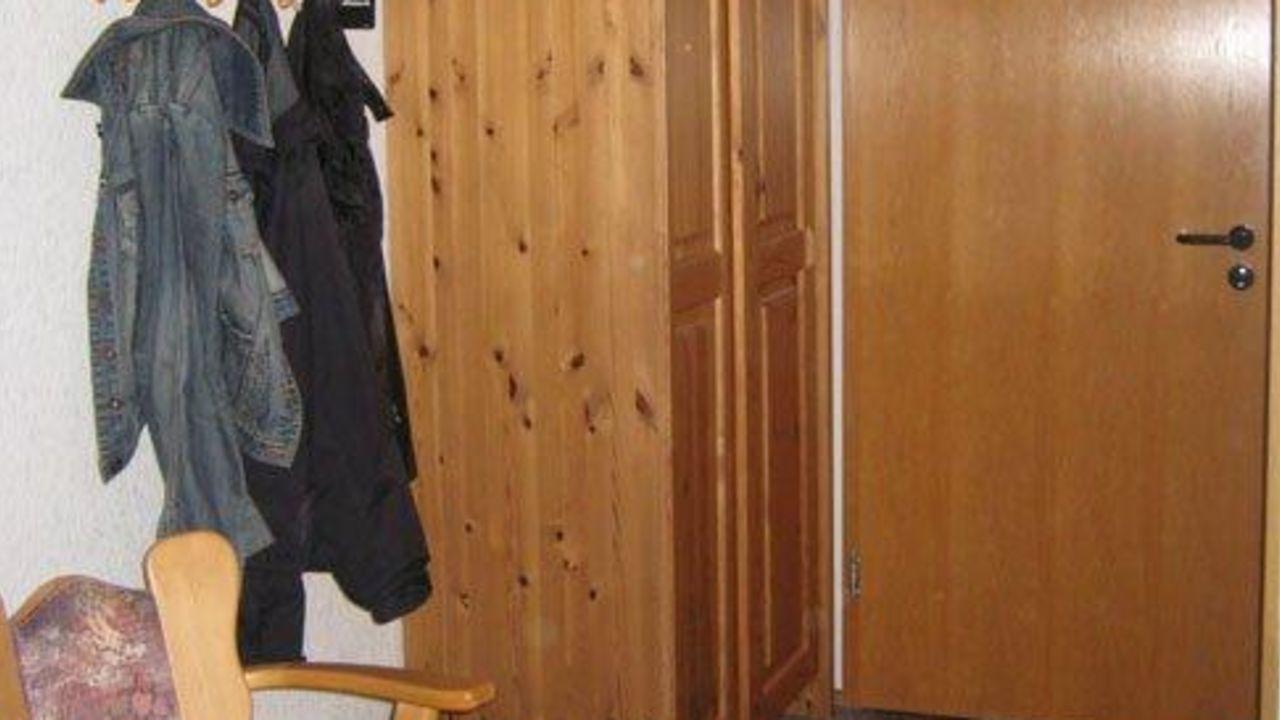 hotel christinenhof dreieich holidaycheck hessen deutschland. Black Bedroom Furniture Sets. Home Design Ideas
