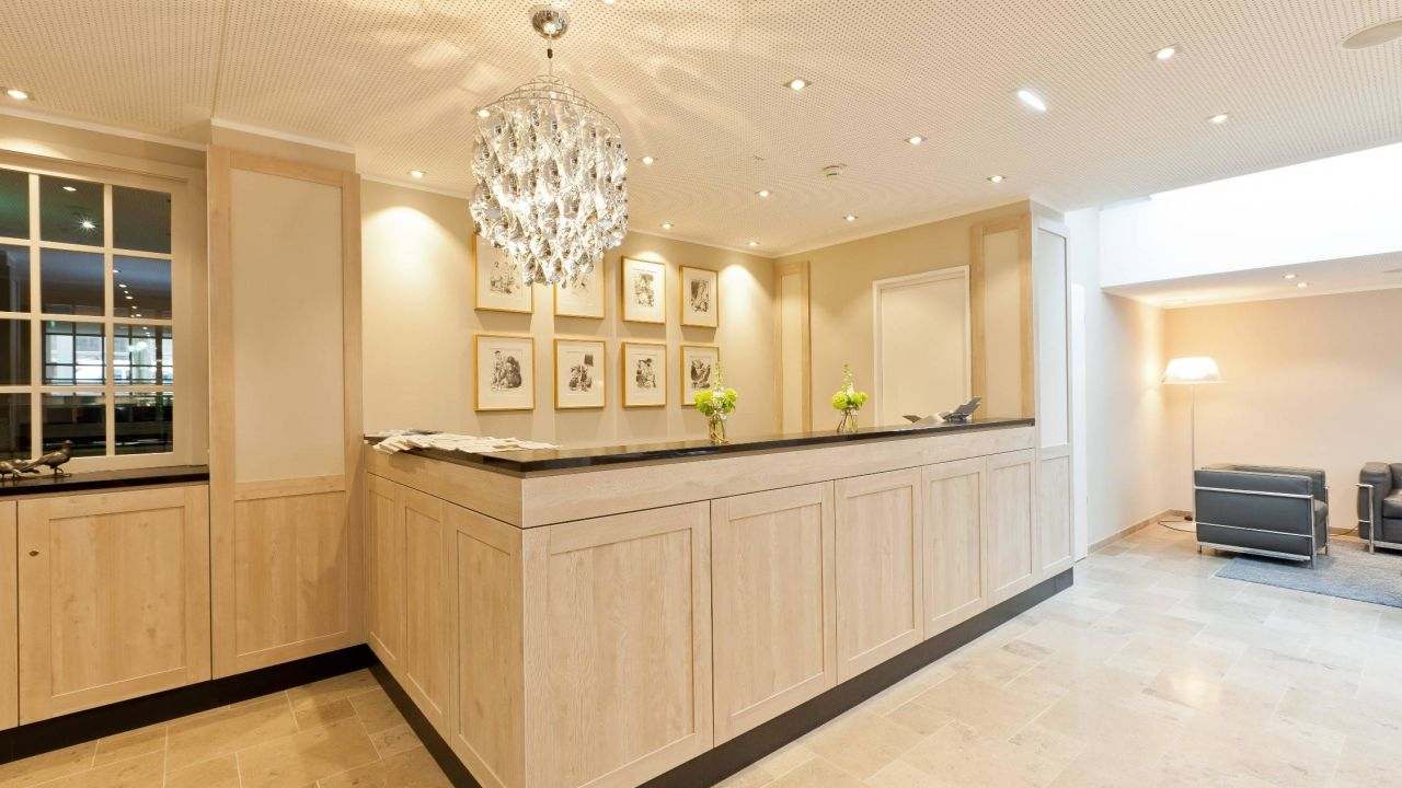 inselhotel vier jahreszeiten norderney norderney. Black Bedroom Furniture Sets. Home Design Ideas