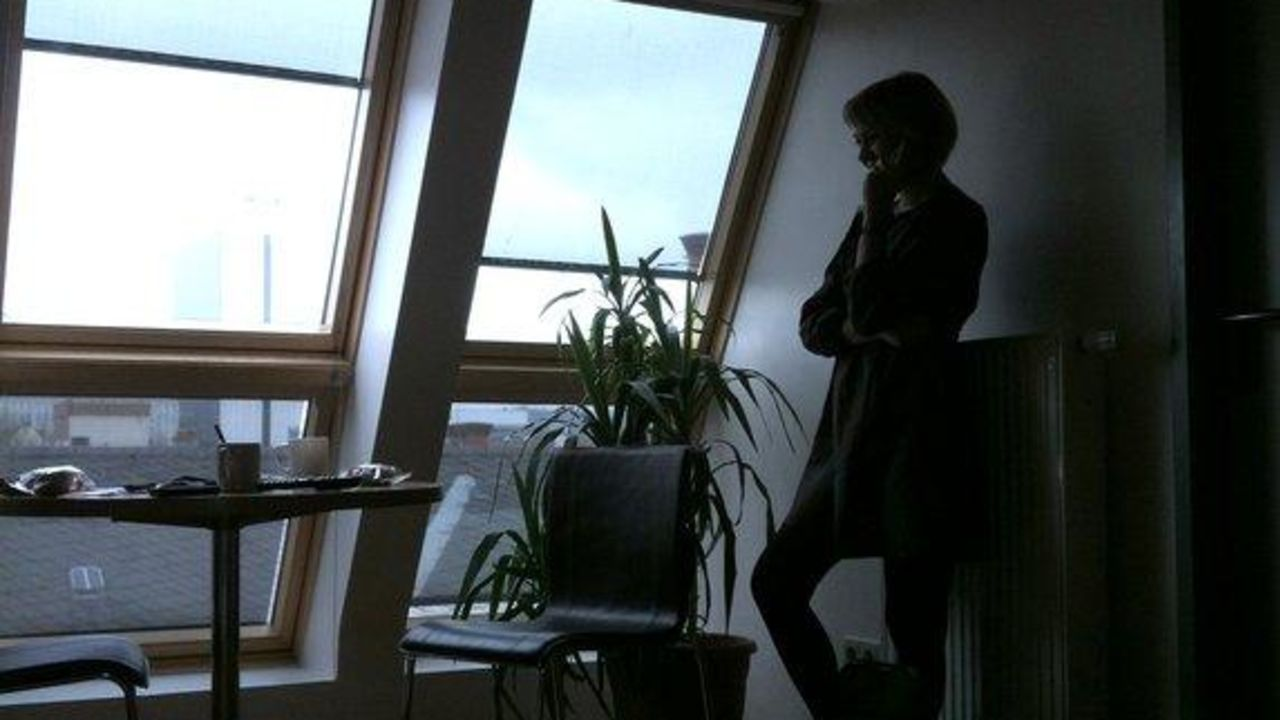 Baxpax Hotel & Hostel Downtown (Berlin-Mitte) • HolidayCheck ...